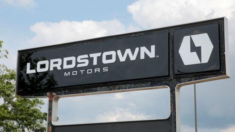 Новый глава скандального стартапа Lordstown Motors пообещал найти деньги на выпуск электрического пикапа