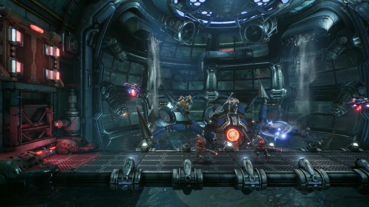 Image Source: PlayStation Blog