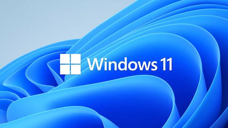 Microsoft расширила список CPU, совместимых с Windows 11, — поддержки первых Ryzen так и нет