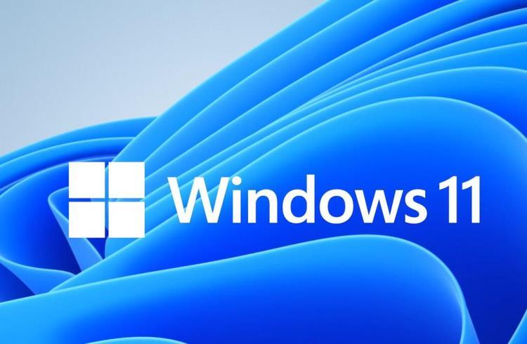 Изображение: Microsoft