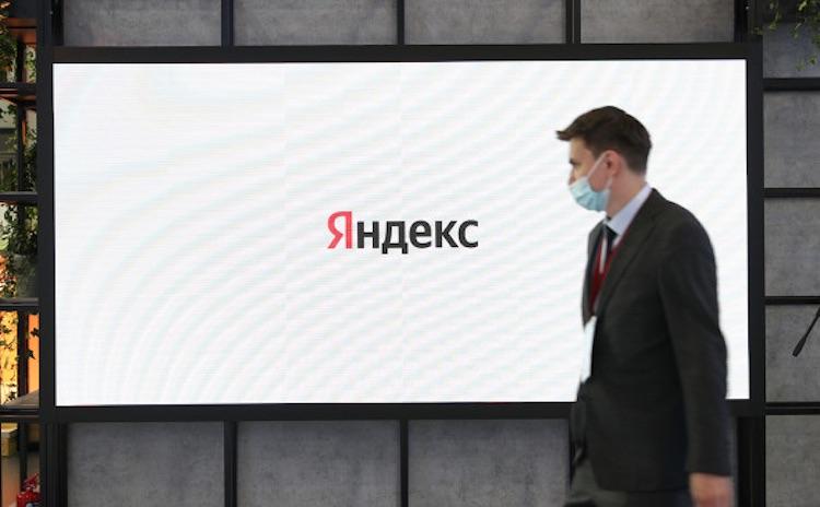 rbc.ru