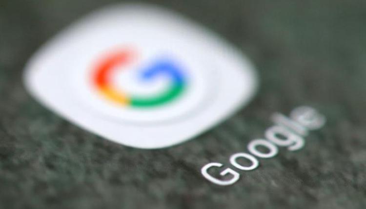Впервые раскрыта годовая выручка платформы Google Play — более $11 млрд