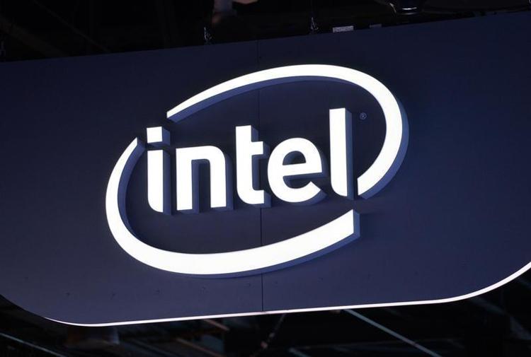 Intel выпустила процессор Pentium Gold 6500Y поколения Amber Lake Y