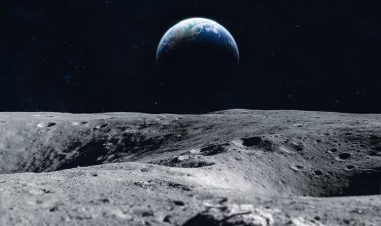 Южная Корея запустит свой первый аппарат для исследования Луны в следующем году  ей помогут NASA и SpaceX