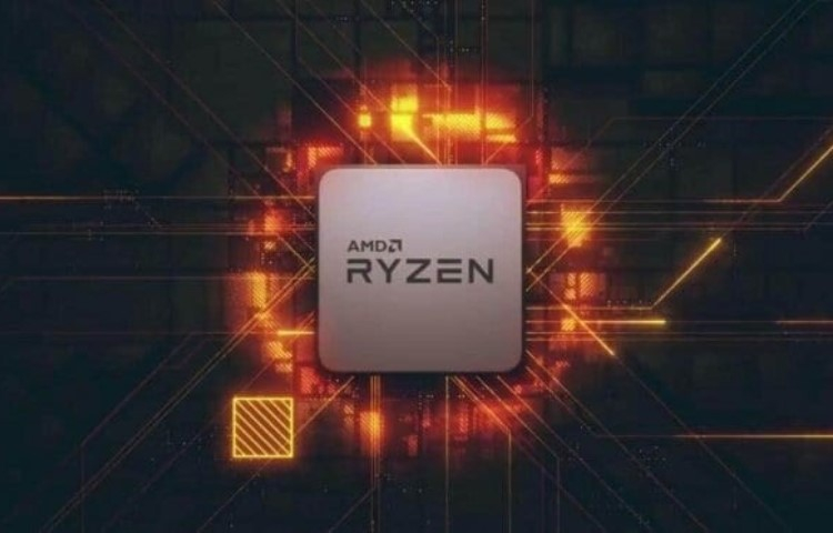 A vulnerability similar to the famous Meltdown was found in AMD Zen+ and Zen 2-based CPUs
