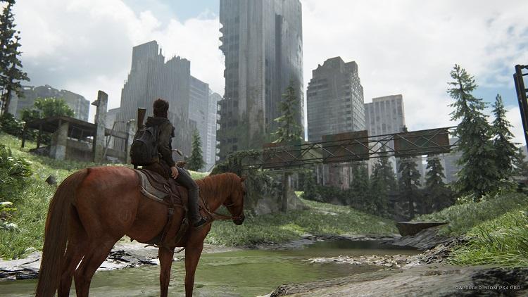 Источник изображений: PlayStation