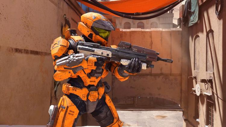 Источник изображения: 343 Industries