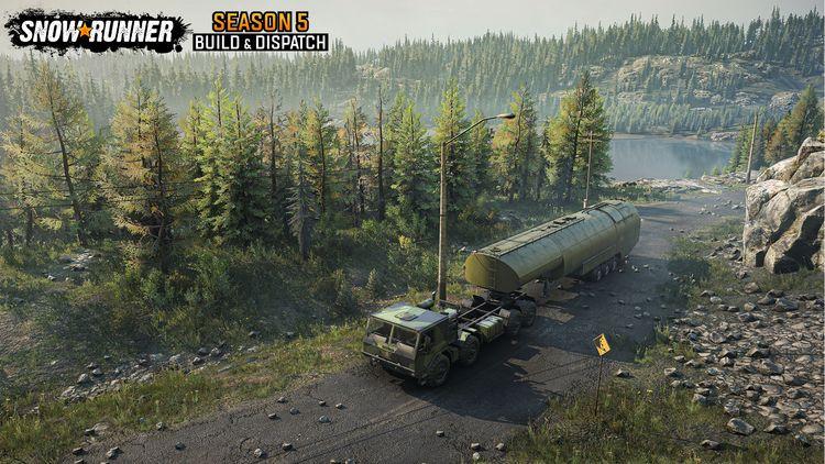 Источник изображений: Focus Home Interactive