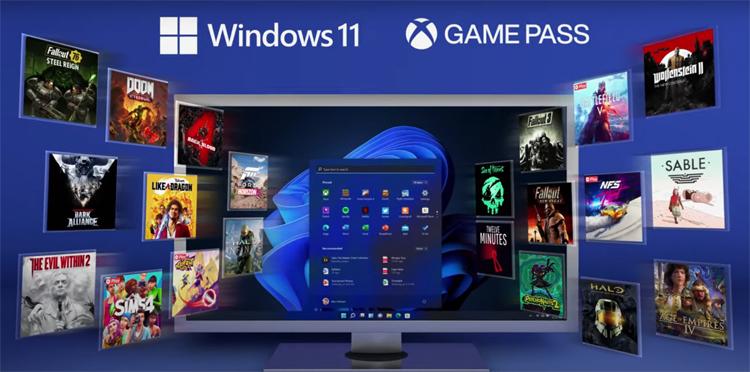 Windows 11 выйдет 5 октября 2021 года — она сразу станет доступна на новых и существующих ПК