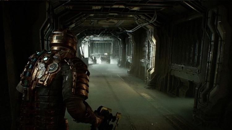 Источник изображений: EA Motive