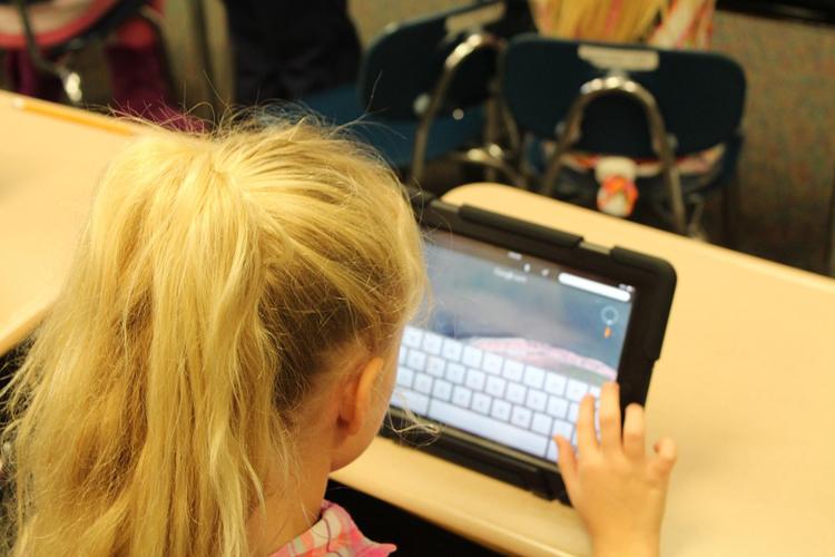Российские компании объединились для защиты детей в интернете