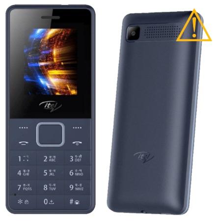 Во многих дешёвых кнопочных телефонах нашли вредоносное ПО, предустановленное производителями2