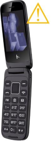 Во многих дешёвых кнопочных телефонах нашли вредоносное ПО, предустановленное производителями3