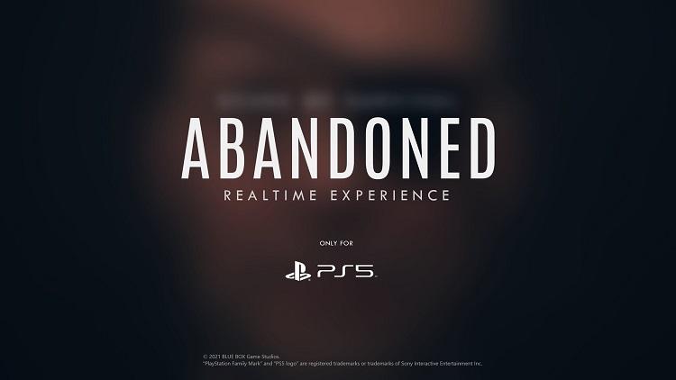 Разработчики Abandoned ответили на вопросы игроков и признали, что анонсировали проект слишком рано