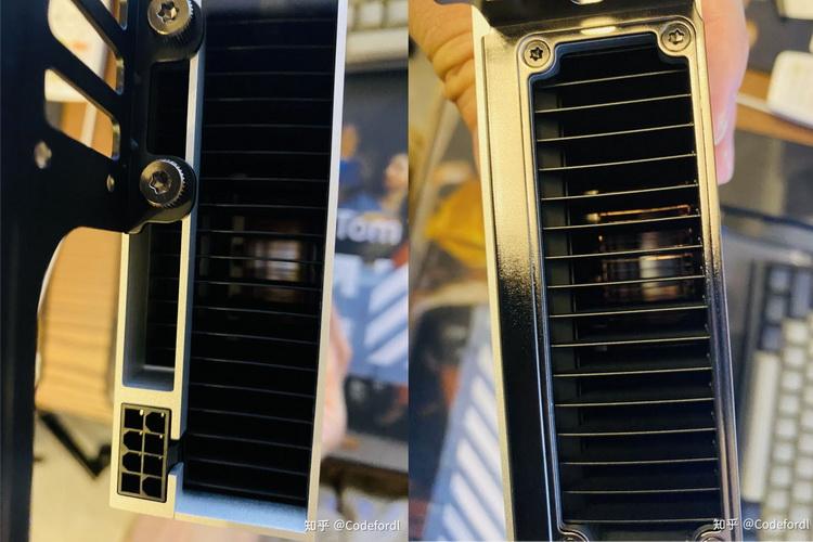 Майнинговая видеокарта NVIDIA CMP 170HX показала рекордный хешрейт и отметилась на фото