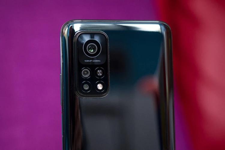 Производство смартфонов сильно упало во II квартале 2021 года—Samsung и Apple пострадали сильнее других