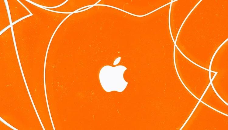 Apple в iOS 15 начнёт спрашивать разрешения на сбор личных данных для показа рекламы в App Store и Apple News
