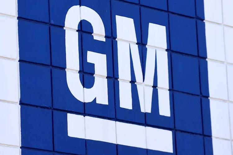 GM временно закроет все заводы в Северной Америке из-за нехватки чипов