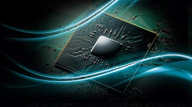 "Apple разрабатывает чипы с архитектурой RISC-V"""