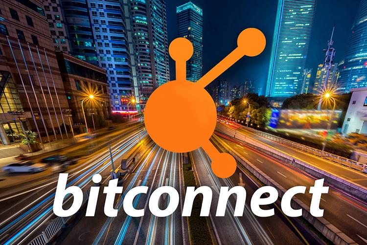cointribune.com