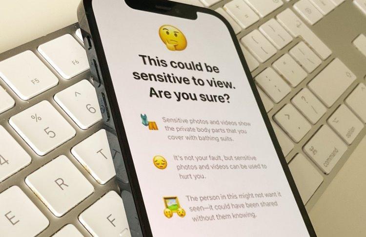 Apple отложила запуск системы по обнаружению запрещённых фотографий на iPhone
