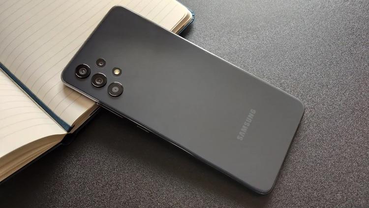 Все смартфоны Samsung Galaxy A следующего года получат камеры с оптической стабилизацией