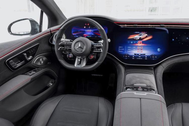 Изображение: Daimler AG