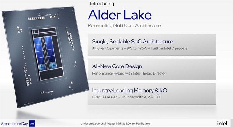 """Материнские платы для Intel Alder Lake засветились в австралийском магазине— немного дороже предшественниц"""""""