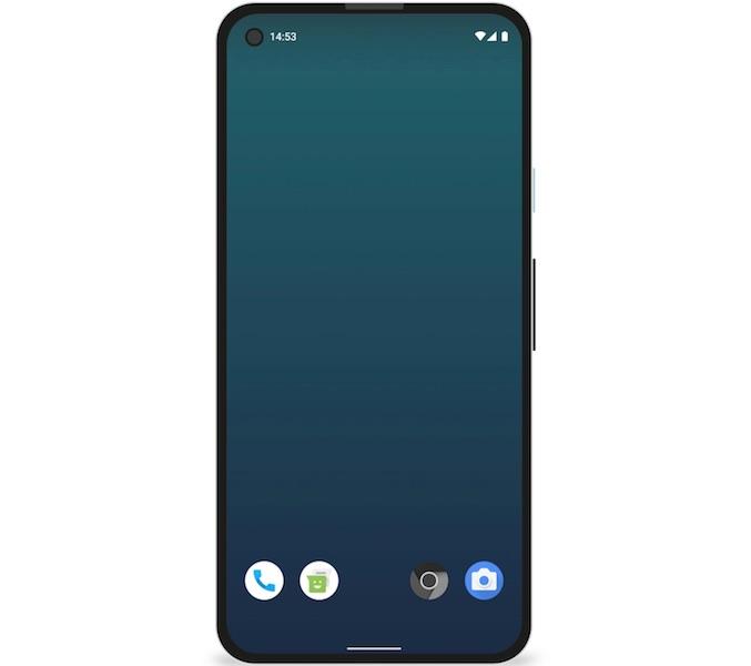 Представлен безопасный смартфон NitroPhone 1 — тот же Google Pixel 4a, но с другой ОС и за $750