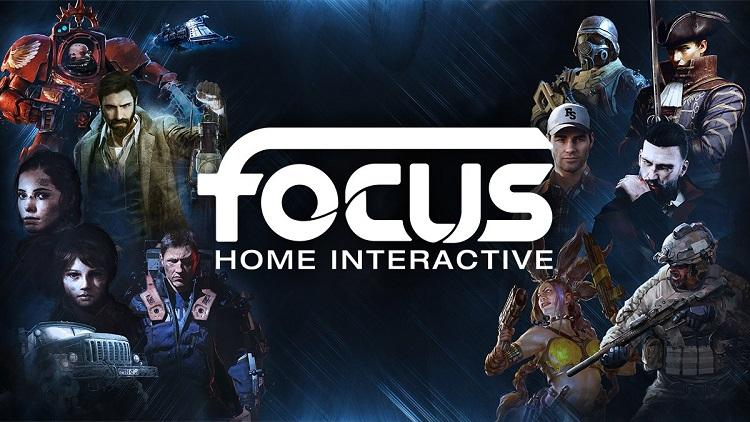 Источник изображений: Focus Entertainment