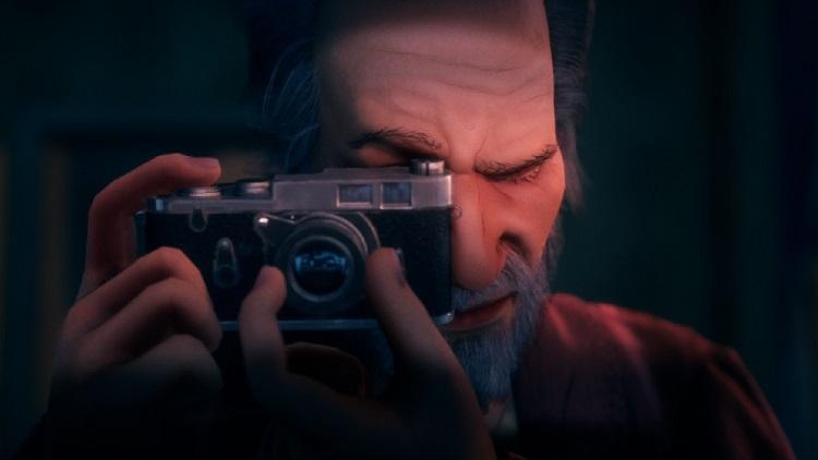 Детективный триллер Conway: Disappearance at Dahlia View от создателей The Occupation выйдет 2 ноября на ПК и консолях
