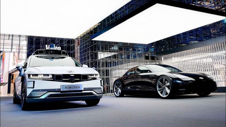 Источник изображения: Hyundai Motor