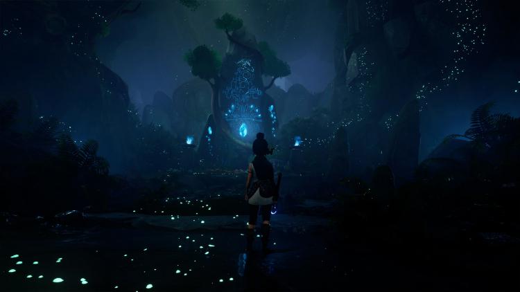Создатели приключенческого экшена Kena: Bridge of Spirits задумались об экранизации игры
