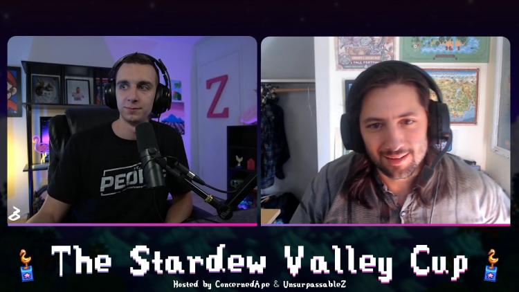 Разработчик Stardew Valley допустил скорый анонс своей следующей игры и поделился новыми крохами информации о ней