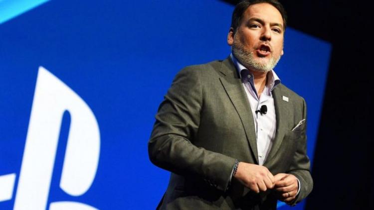 Бывший глава PlayStation считает, что бюджеты PS5-эксклюзивов достигнут $200 млн