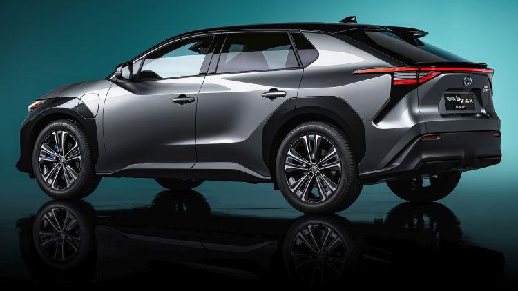 Источник изображения: Toyota