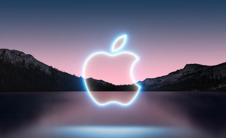 Apple назначила крупное мероприятие на 14 сентября— iPhone 13 представят уже через неделю