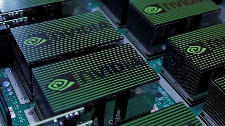 Против поглощения Arm компанией NVIDIA выступили чиновники Евросоюза