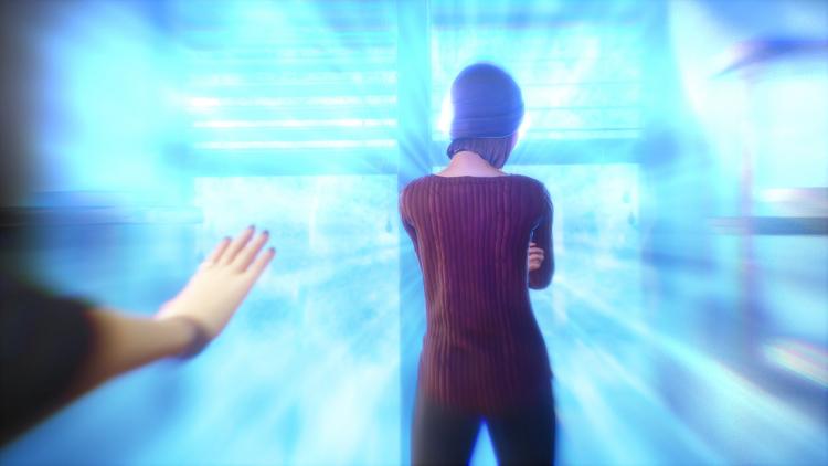 Авторы Life is Strange: True Colors раскрыли системные требования игры и рассказали о настройках доступности