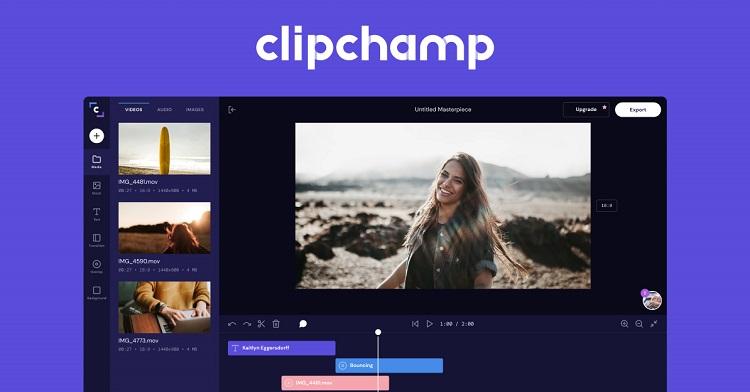 clipchamp.com