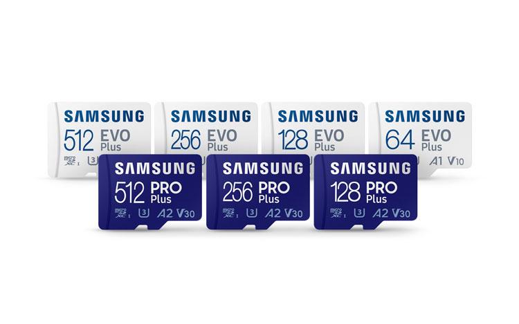 Источник изображения: Samsung