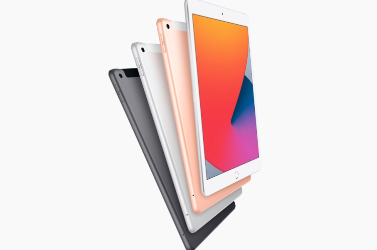 Apple может представить iPad нового поколения уже в этом месяце — сроки поставок актуальных iPad выросли вплоть до 6 недель