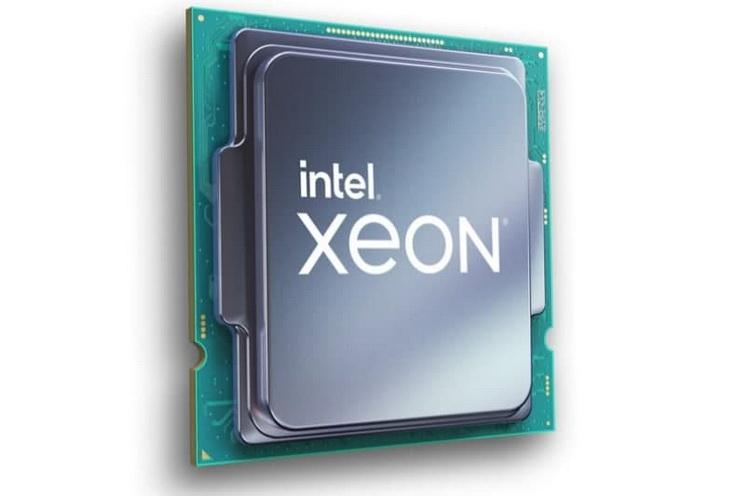 Источник изображений: Intel