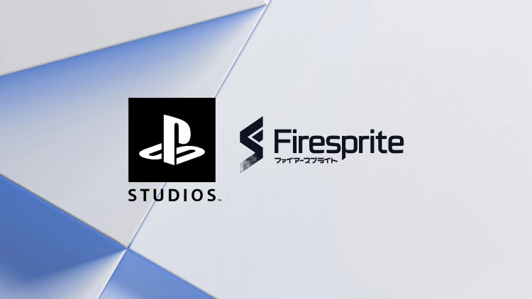 Студия-разработчик The Playroom и The Persistence вошла в состав PlayStation