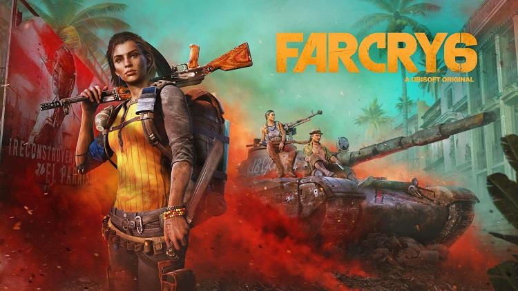 Источник изображения: Ubisoft