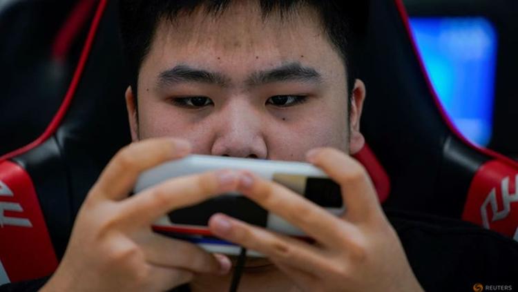 Китай заставит игровые компании следить, чтобы дети не проводили в онлайн-играх больше 3 часов в неделю