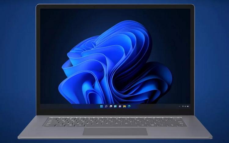 Источник изображений: Microsoft