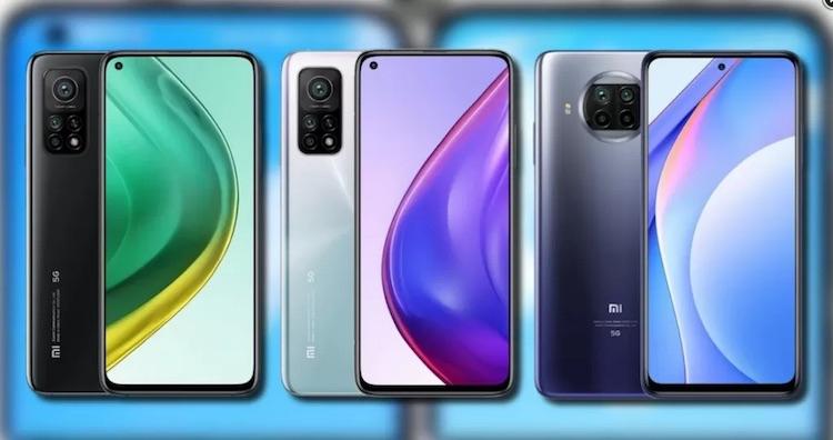 Xiaomi пообещала обновить смартфон 11Т вплоть доAndroid 14 и четыре года выпускать обновления безопасности