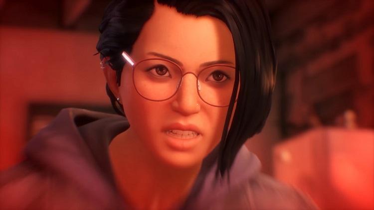 На ПК и консолях состоялась премьера Life is Strange: True Colors — к релизу приурочили динамичный трейлер