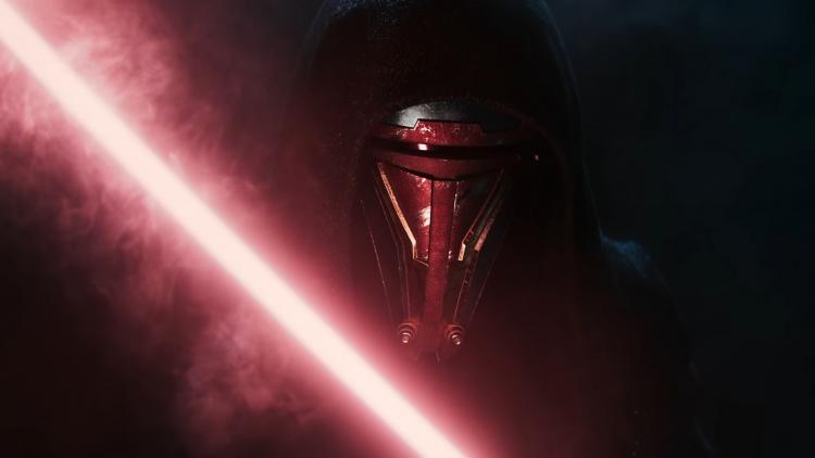 Стадия разработки, амбиции и состав команды: появились первые подробности ремейка Star Wars: Knights of the Old Republic